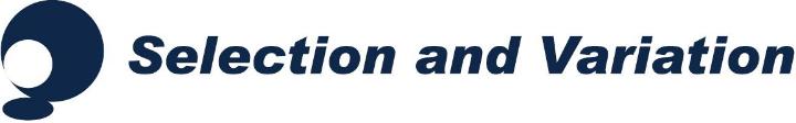企業ロゴ画像
